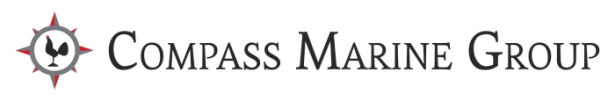 CMG-Logo-07